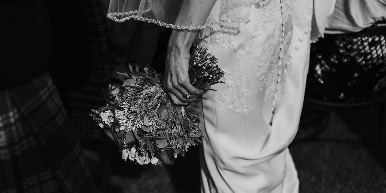rebecca rose noller photography